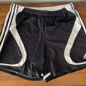 adidas Shorts - BOGO ITEM 🕑❣️ Shorts